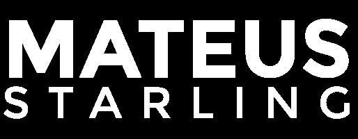 Mateus Starling